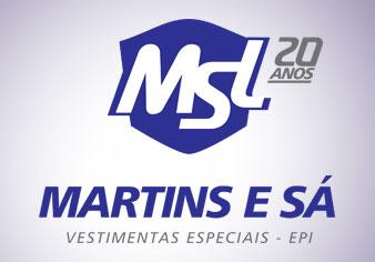 Martins & Sá